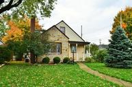 2947 Parkside Road Columbus OH, 43204