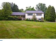 1601 Norristown Rd Maple Glen PA, 19002