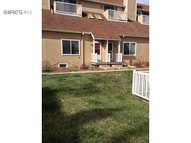1512 12th Ave 5 Greeley CO, 80631