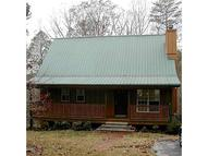 629 Grindle Bridge Road Dahlonega GA, 30533
