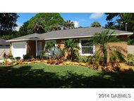 616 Unabelle Ave Holly Hill FL, 32117