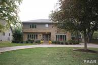 5191 N Prospect Road Peoria Heights IL, 61616