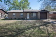 440 E 138th Place Glenpool OK, 74033