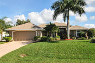 3403 Sw 27th Pl Cape Coral FL, 33914