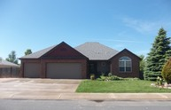 1217 Mountview Dr Johnstown CO, 80534