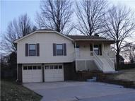 2816 S 53 Terrace Kansas City KS, 66106