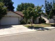 5343 West Pico Avenue Fresno CA, 93722