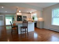 183 Piscassic Road Newfields NH, 03856