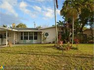 1970 Nw 32nd St Oakland Park FL, 33309