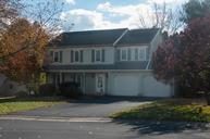 24 Kingston Road Brownstown PA, 17508