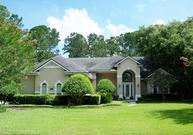 300 West Kari Ct Saint Johns FL, 32259