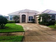 2996 Phoenix Palm Terrace North Port FL, 34288