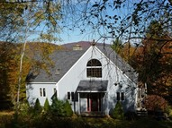 287 Murray Hill Rd. Warren VT, 05674