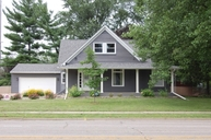 1022 W. Hovey Ave. Hudson IL, 61748