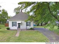129 West Lincoln Street Collinsville IL, 62234