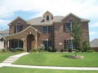 104 Hartley Lane Red Oak TX, 75154
