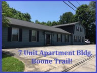 109 Boone Trail North Wilkesboro NC, 28659