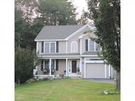30 Pineo Farms Rd Seabrook NH, 03874