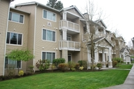 15300 112th Ave Ne A201 Bothell WA, 98011