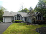 516 Old Stage Road Albrightsville PA, 18210