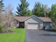 2180 Forest Grove Avenue Mosinee WI, 54455