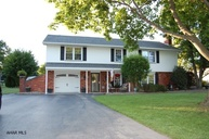 1202 Newry Lane Duncansville PA, 16635