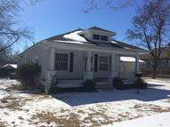 109 Main Neodesha KS, 66757