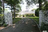 18 W View Dr Oyster Bay NY, 11771