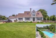 15 Thaxter Lane Edgartown MA, 02539