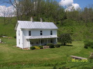 5043 Stones Chapel Elk Creek VA, 24326