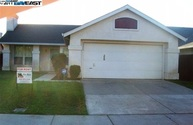 2371 Little Aston Way Stockton CA, 95206