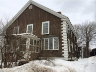 28 High Claremont NH, 03743