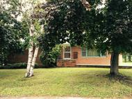 522 Mineral Springs Road Ne Owatonna MN, 55060