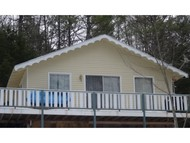 339 Beverly Hills Dr. East Wakefield NH, 03830