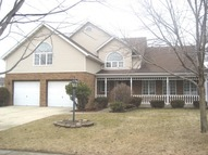 1211 North Barber Lane Joliet IL, 60435