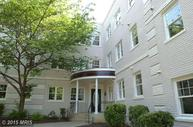 3872 9th Street Southeast 201 Washington DC, 20032