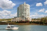 400 Riverboat Row Na Unit: 503 Newport KY, 41071
