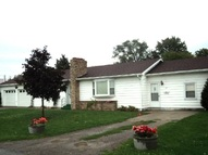 19 Mcclung Street Leipsic OH, 45856