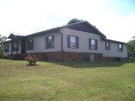 122 Mill Dam Road Saltville VA, 24370