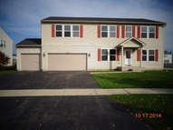 722 Wilson Street Waterman IL, 60556