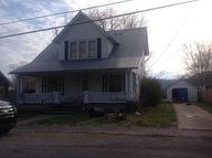 278 Whipp Ave Liberty KY, 42539