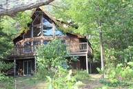 2949 Maple St Saint Ignace MI, 49781