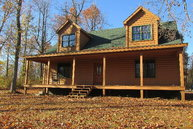 283 Billy Drake Road Central City KY, 42330