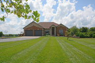 363 South West Wind Drive Springfield MO, 65802