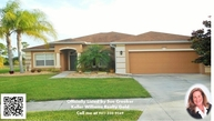 24566 Sunset Lane Port Charlotte FL, 33980