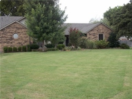 1505 Willow Drive Choctaw OK, 73020
