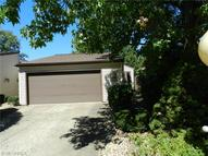 32900 Fern Tree Ln North Ridgeville OH, 44039