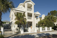 60 White Cliffs Drive Santa Rosa Beach FL, 32459