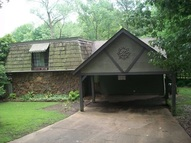 2290 Tahoe Cove Nesbit MS, 38651