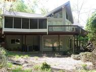 178 E Wilderness Rd Lake Lure NC, 28746